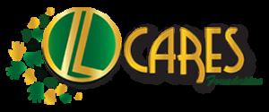 Island Luck Cares Foundation